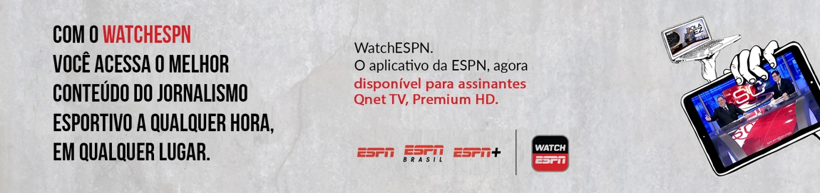 Banner WatchESPN